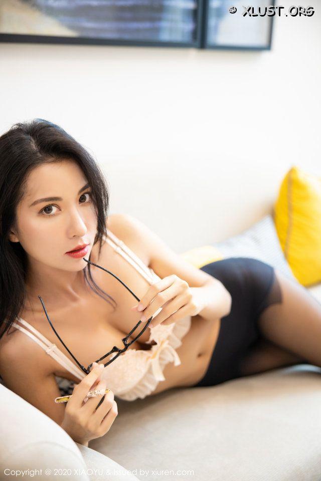XLUST.ORG XiaoYu Vol.281 086