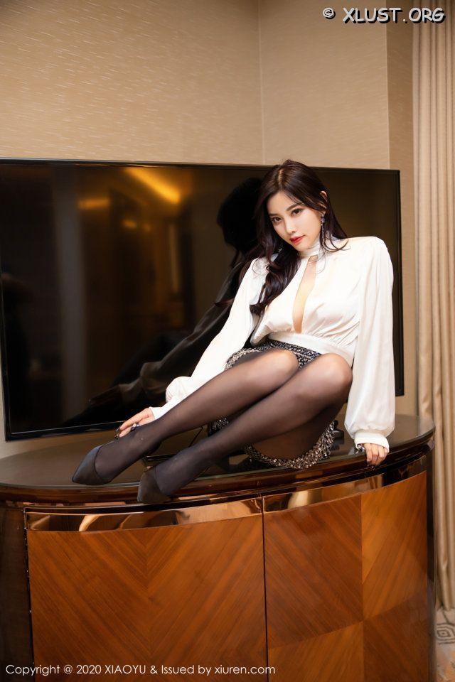 XLUST.ORG XiaoYu Vol.282 026