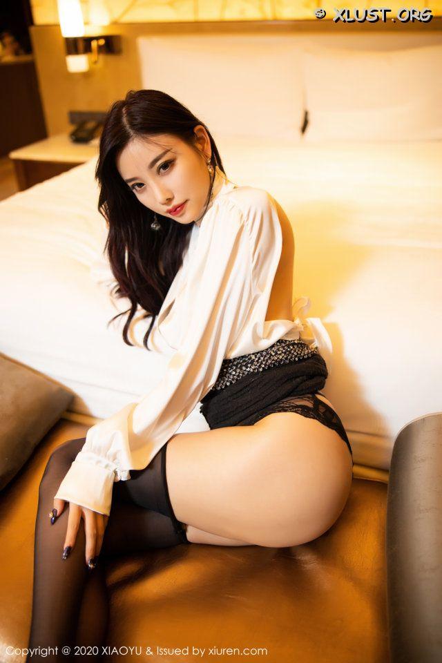 XLUST.ORG XiaoYu Vol.282 048