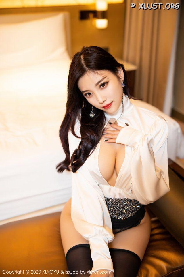 XLUST.ORG XiaoYu Vol.282 058