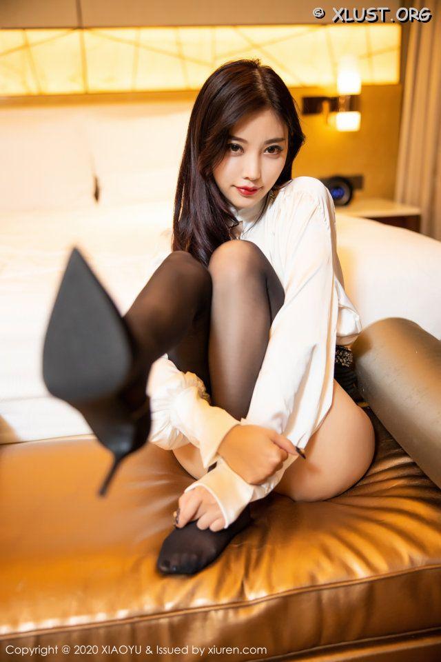 XLUST.ORG XiaoYu Vol.282 065
