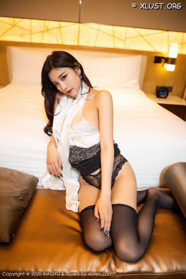 XLUST.ORG XiaoYu Vol.282 079