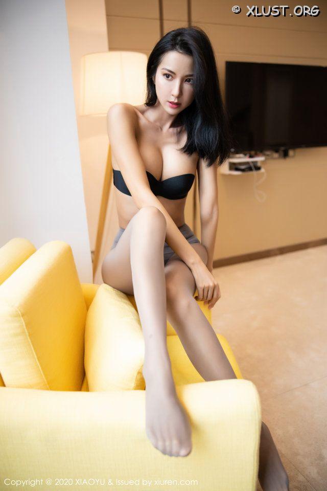 XLUST.ORG XiaoYu Vol.283 005
