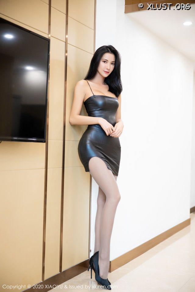 XLUST.ORG XiaoYu Vol.283 006