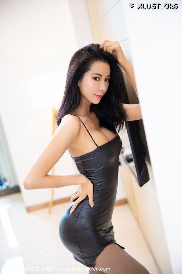 XLUST.ORG XiaoYu Vol.283 013