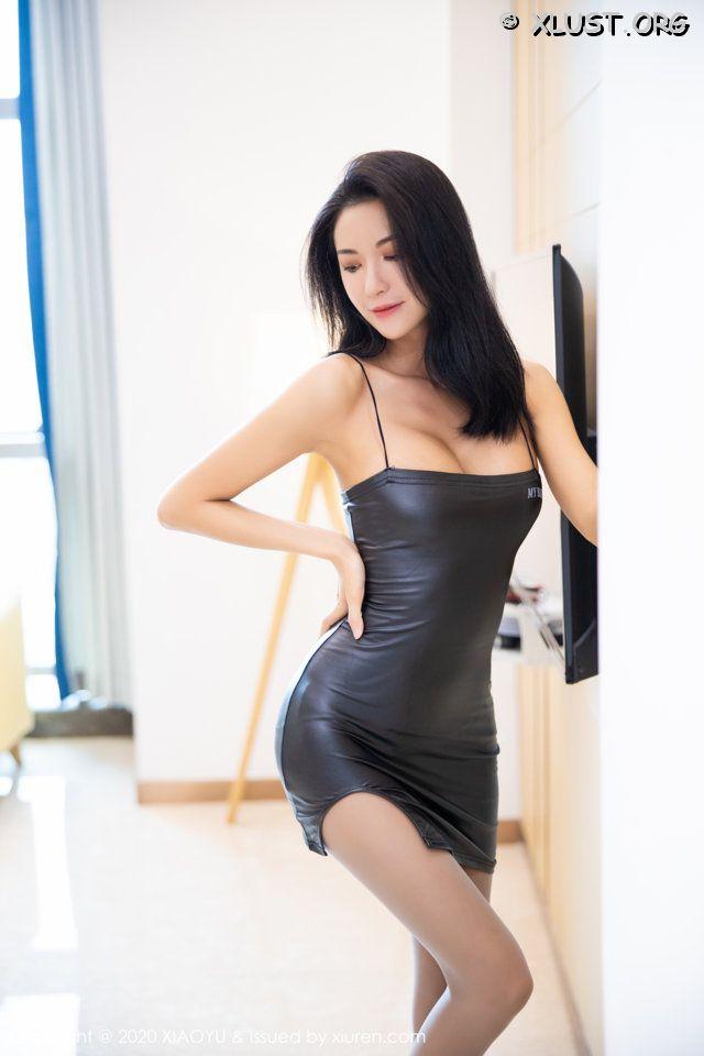 XLUST.ORG XiaoYu Vol.283 014