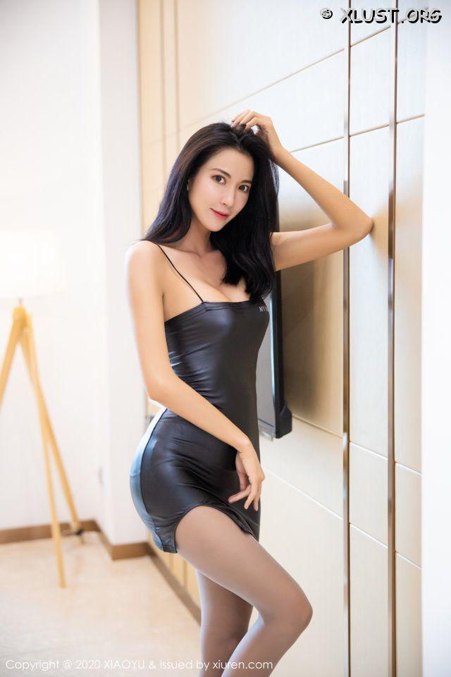 XLUST.ORG XiaoYu Vol.283 015