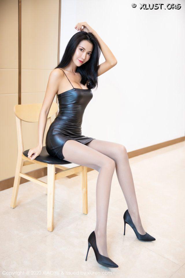 XLUST.ORG XiaoYu Vol.283 017
