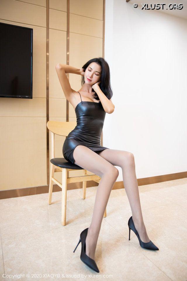 XLUST.ORG XiaoYu Vol.283 018