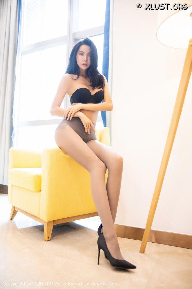 XLUST.ORG XiaoYu Vol.283 036