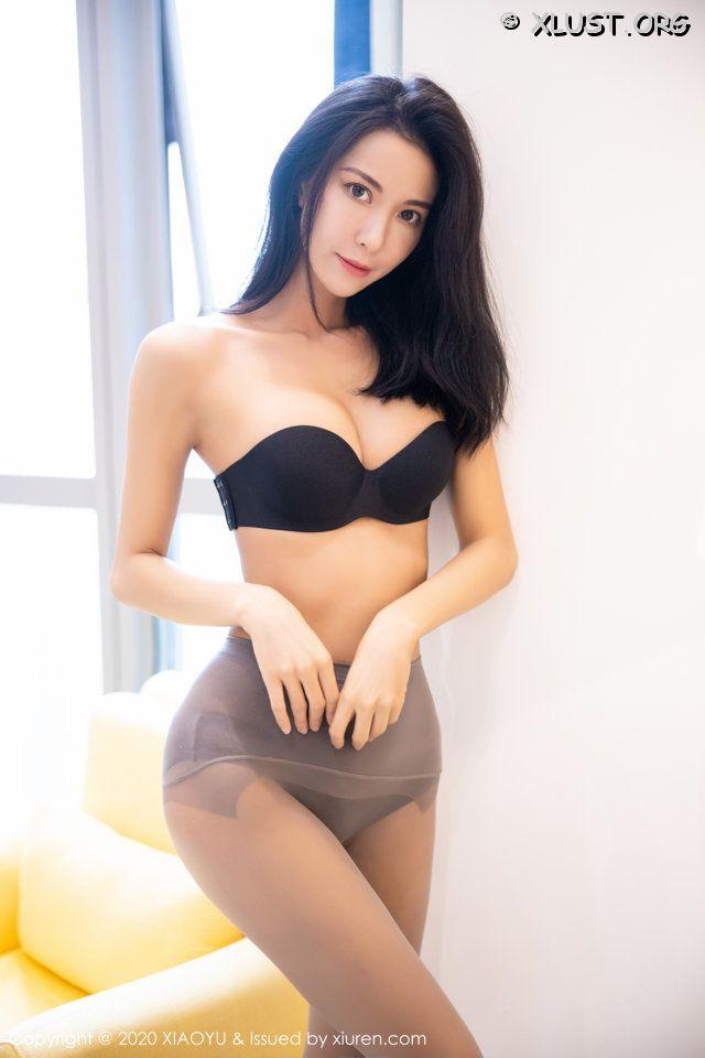 XLUST.ORG XiaoYu Vol.283 037
