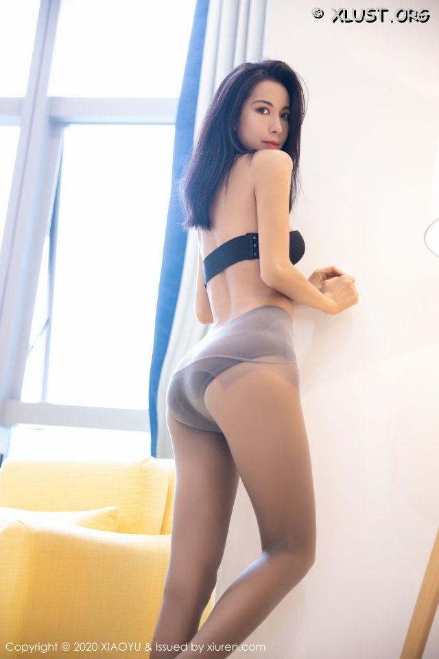 XLUST.ORG XiaoYu Vol.283 040