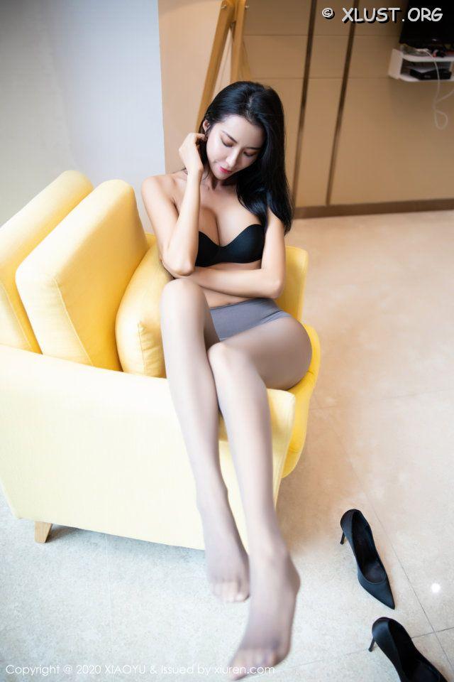 XLUST.ORG XiaoYu Vol.283 049