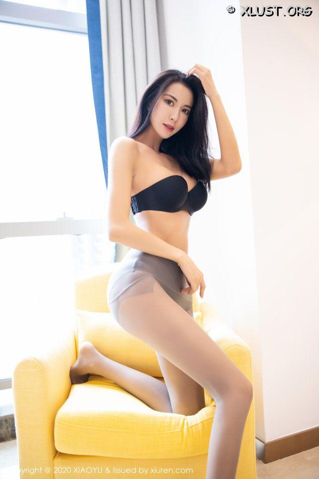 XLUST.ORG XiaoYu Vol.283 053