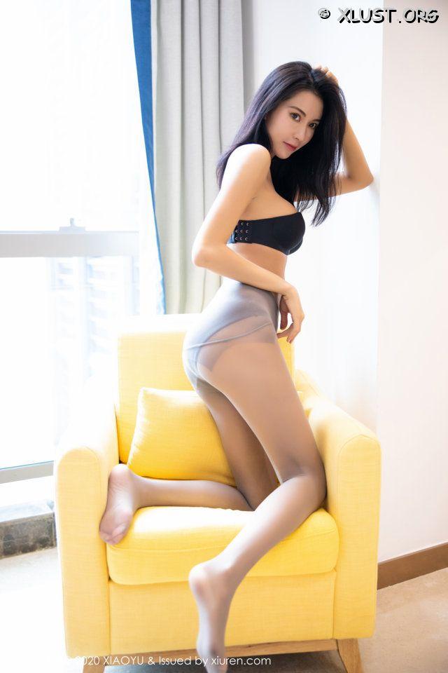 XLUST.ORG XiaoYu Vol.283 054