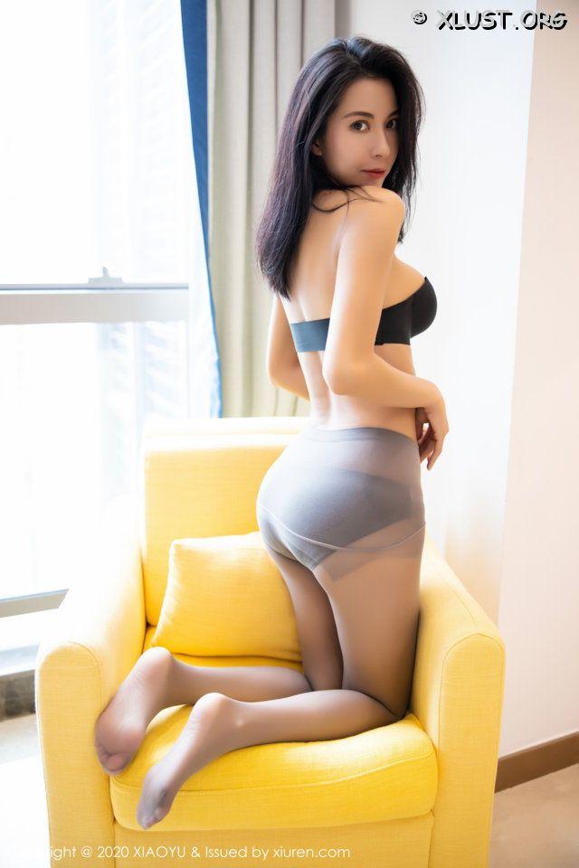 XLUST.ORG XiaoYu Vol.283 057