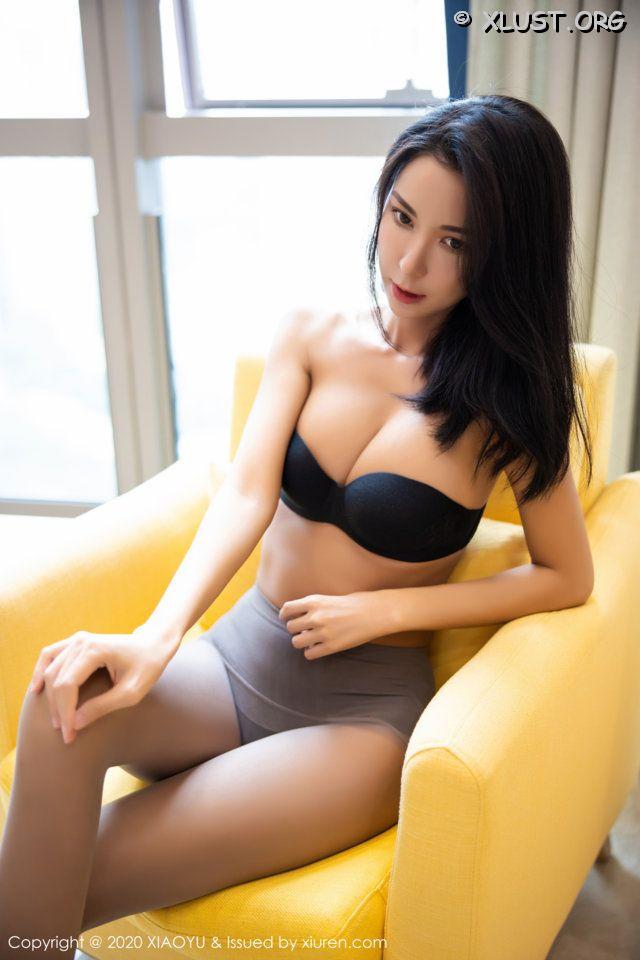 XLUST.ORG XiaoYu Vol.283 059