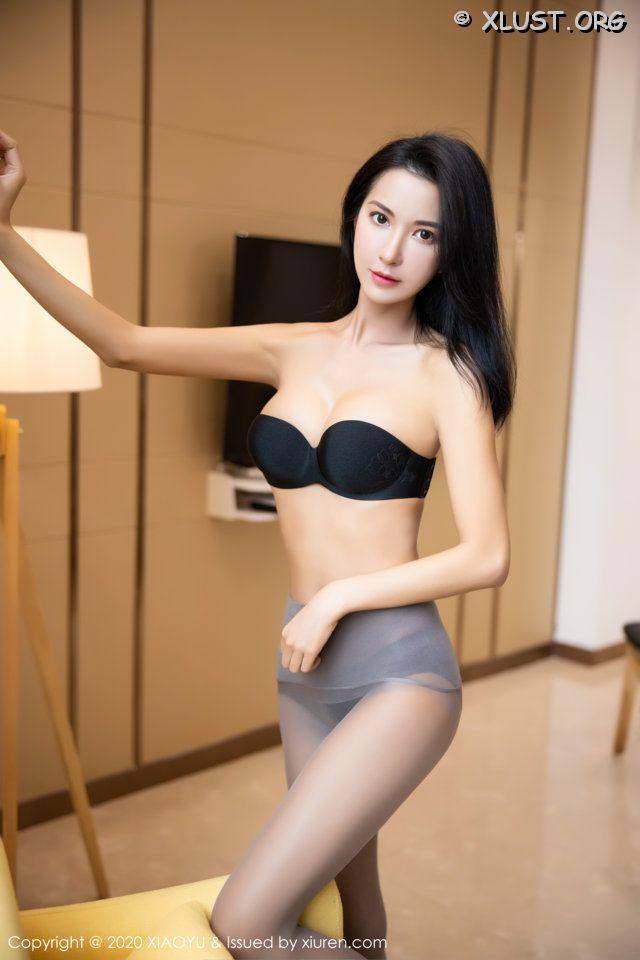 XLUST.ORG XiaoYu Vol.283 065