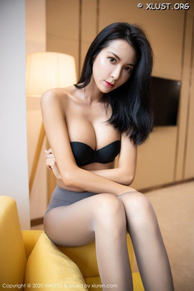 XLUST.ORG XiaoYu Vol.283 067