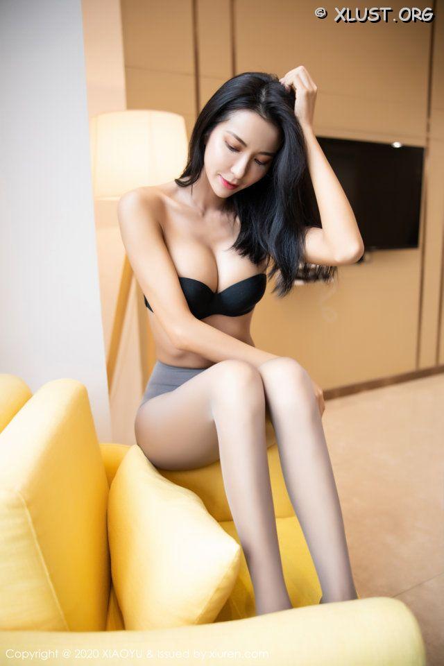 XLUST.ORG XiaoYu Vol.283 068