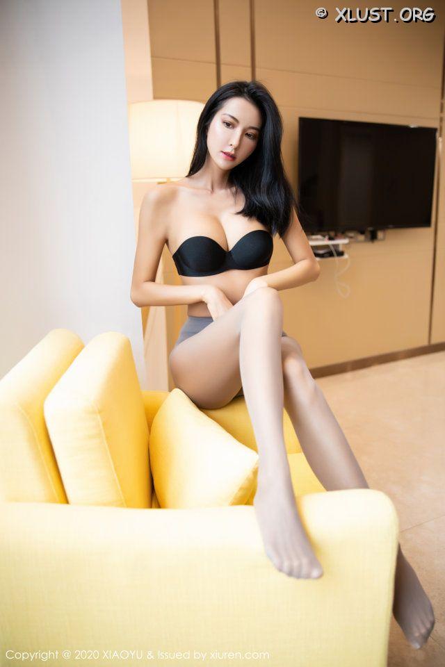XLUST.ORG XiaoYu Vol.283 072