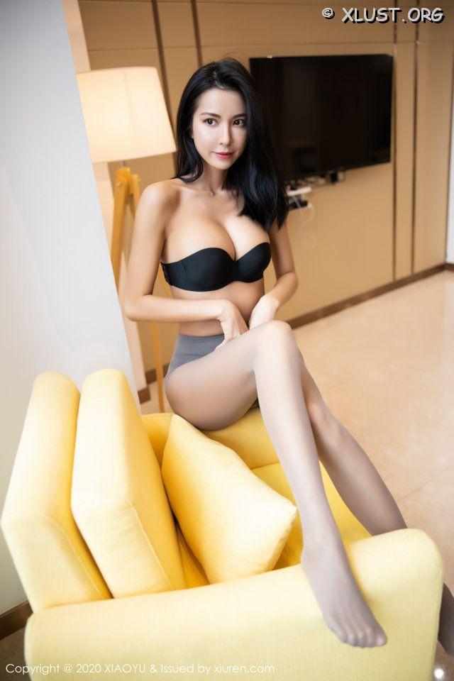 XLUST.ORG XiaoYu Vol.283 073