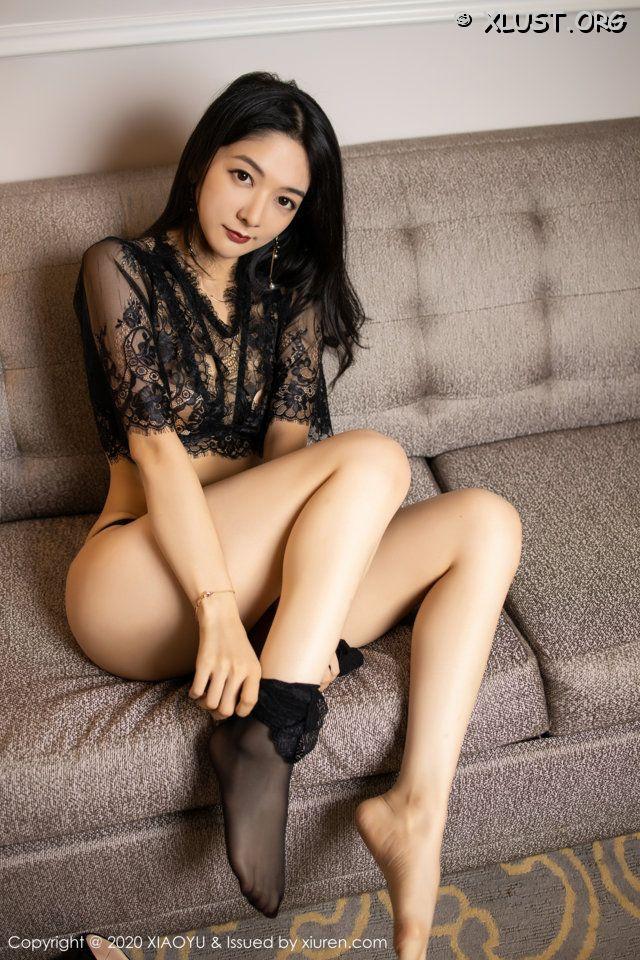 XLUST.ORG XiaoYu Vol.284 042