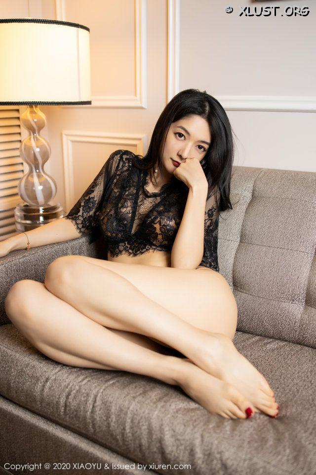 XLUST.ORG XiaoYu Vol.284 046