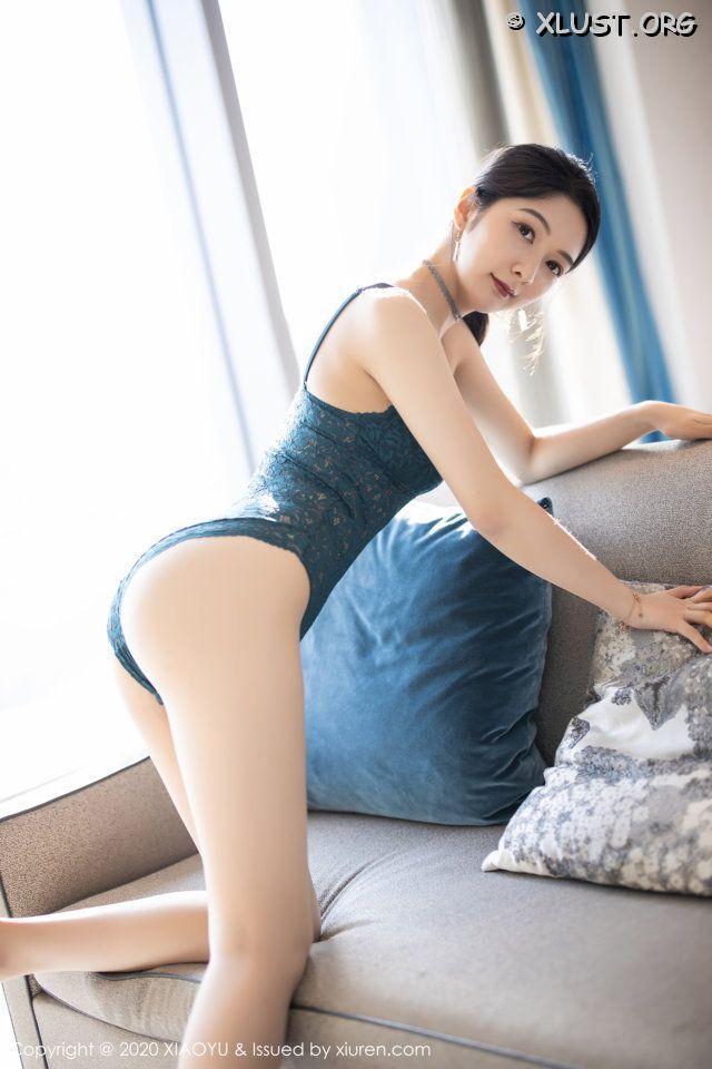 XLUST.ORG XiaoYu Vol.284 061