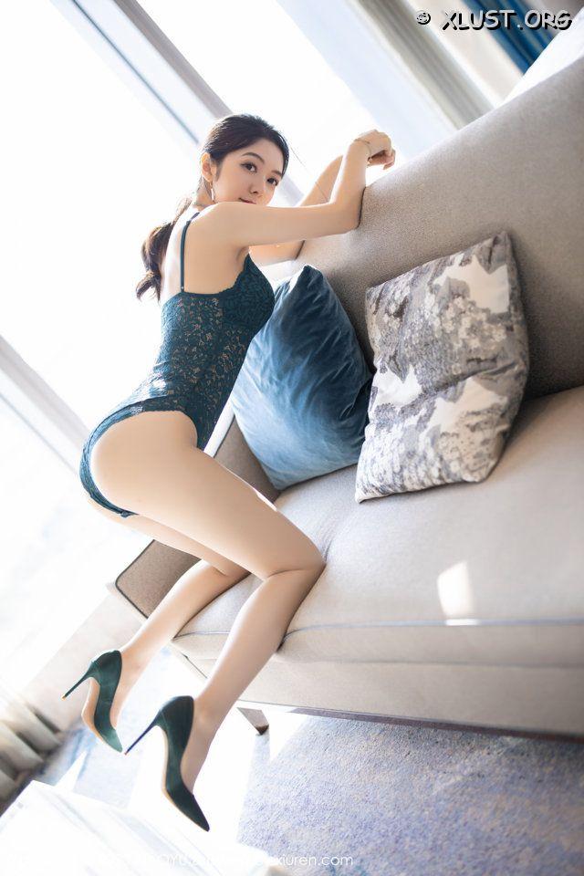 XLUST.ORG XiaoYu Vol.284 065