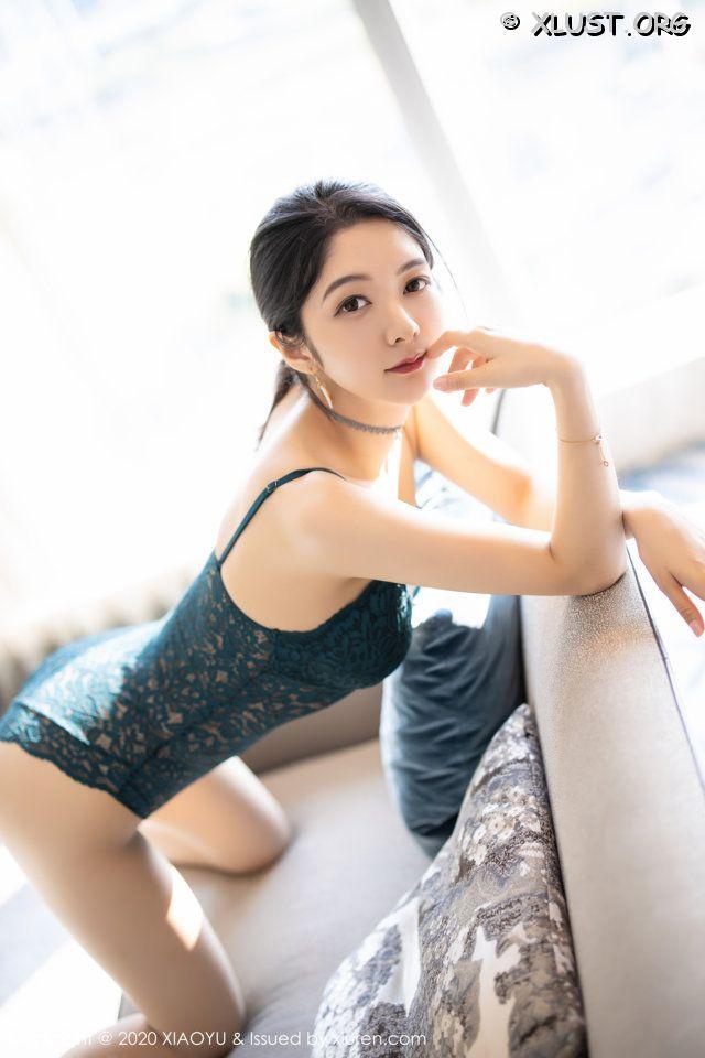 XLUST.ORG XiaoYu Vol.284 066