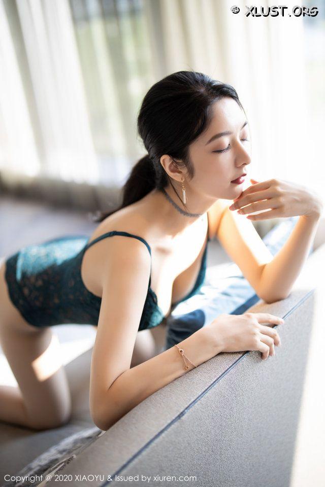 XLUST.ORG XiaoYu Vol.284 068