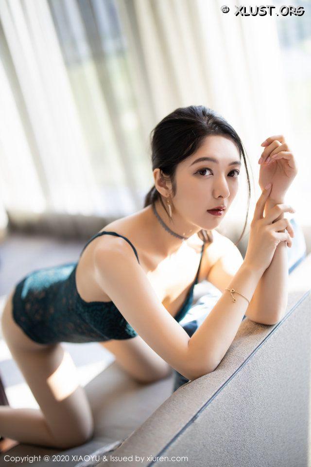 XLUST.ORG XiaoYu Vol.284 069
