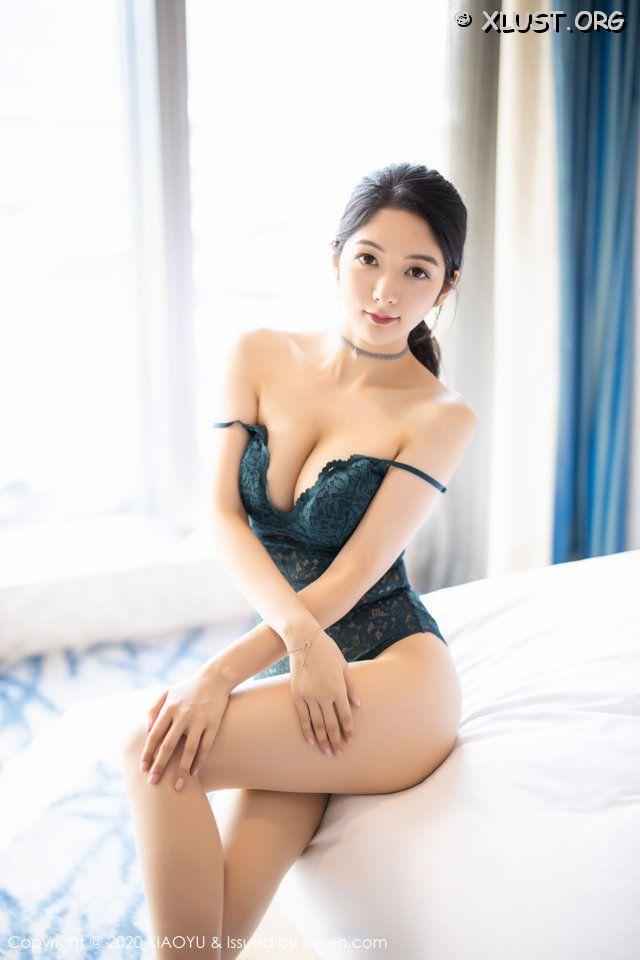 XLUST.ORG XiaoYu Vol.284 077