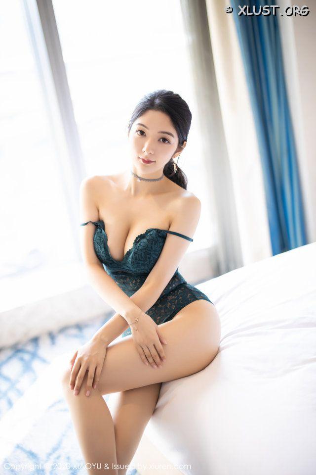 XLUST.ORG XiaoYu Vol.284 078