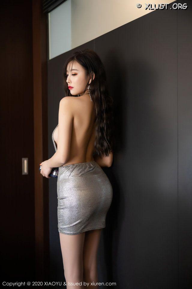XLUST.ORG XiaoYu Vol.286 006