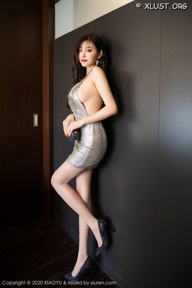 XLUST.ORG XiaoYu Vol.286 013