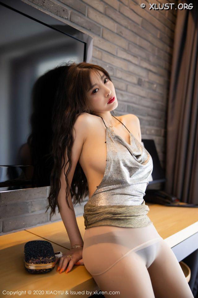 XLUST.ORG XiaoYu Vol.286 045