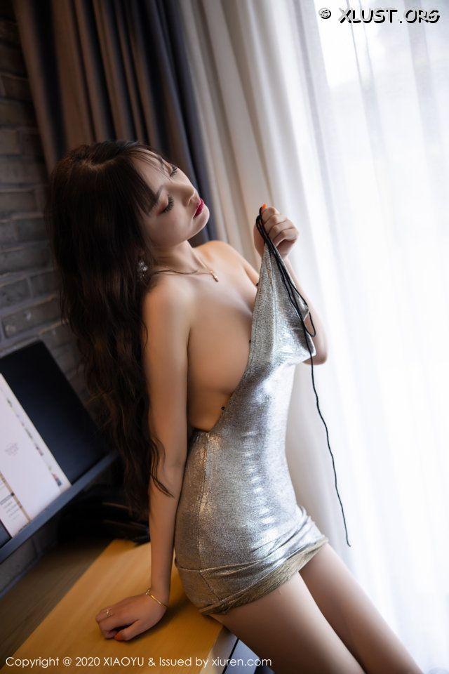 XLUST.ORG XiaoYu Vol.286 049