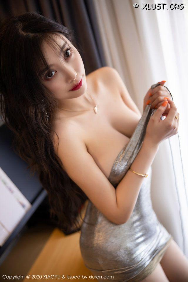 XLUST.ORG XiaoYu Vol.286 052