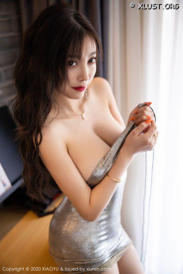 XLUST.ORG XiaoYu Vol.286 053