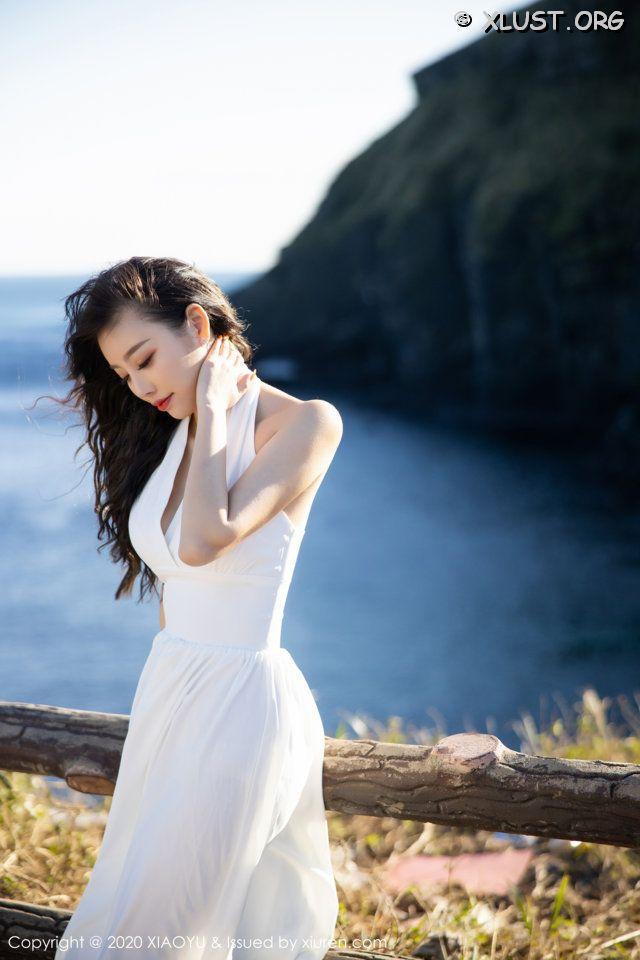 XLUST.ORG XiaoYu Vol.286 074