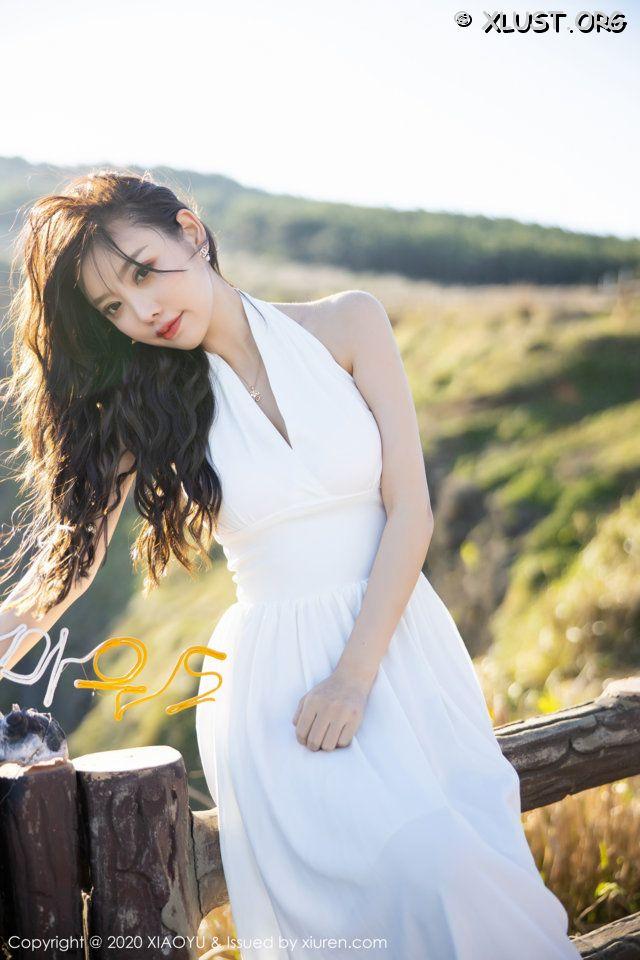 XLUST.ORG XiaoYu Vol.286 075