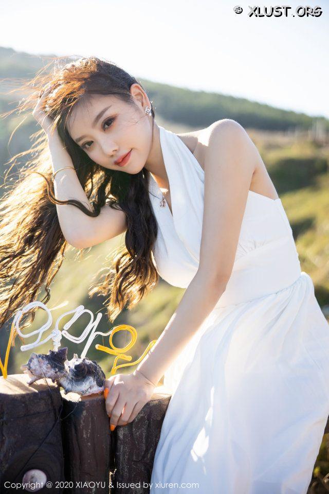 XLUST.ORG XiaoYu Vol.286 076