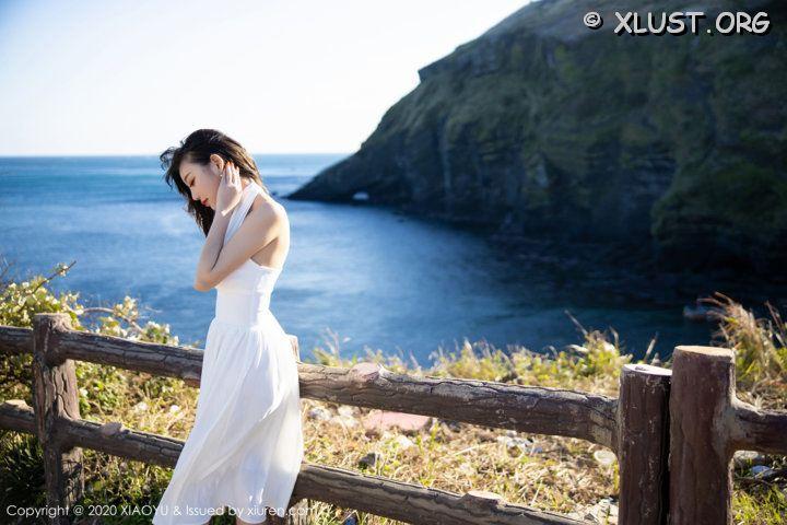 XLUST.ORG XiaoYu Vol.286 082