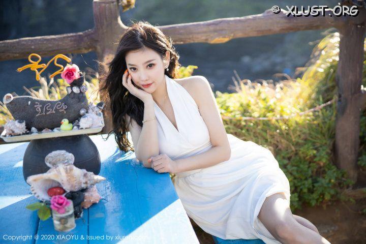 XLUST.ORG XiaoYu Vol.286 083