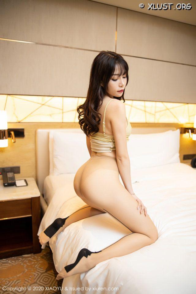 XLUST.ORG XiaoYu Vol.287 060