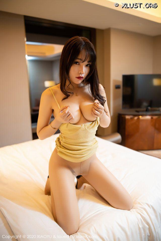 XLUST.ORG XiaoYu Vol.287 067