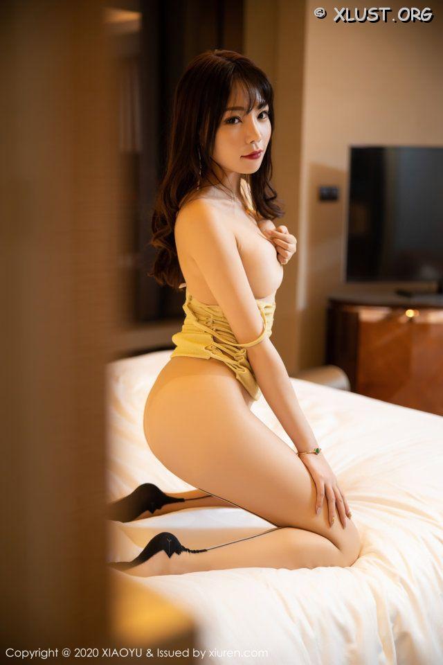 XLUST.ORG XiaoYu Vol.287 070