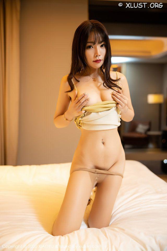 XLUST.ORG XiaoYu Vol.287 071